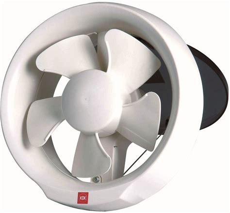 window mounted exhaust fan kdk window mount ventilating fan 20cm 20wud fans
