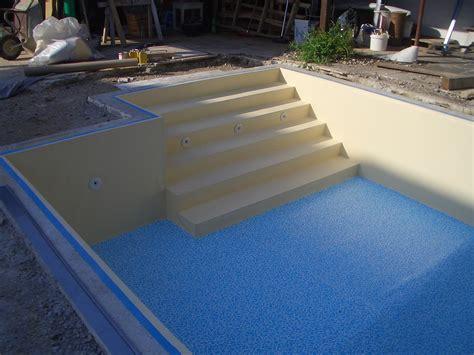 pool treppe nachrüsten schwimmbadtreppen bsk paulus