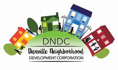 Neighborhood Danville Development Corporation Directory Member