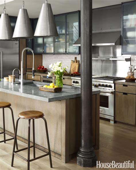 tiles for kitchen countertops industrial kitchen design ideas robert stilin interior 6214