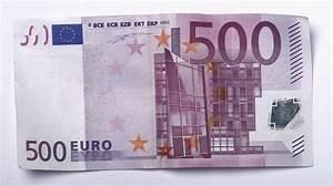 500 Euro Häuser : rolf s griechenland blog faz sch ner schein der abschied ~ Lizthompson.info Haus und Dekorationen