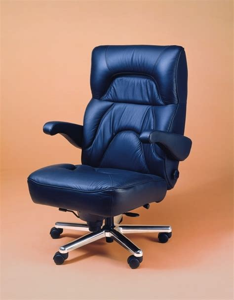 Office Chairs Big And by 12 Big And Office Chairs To Include In Your Office