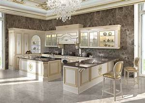 7, Mistakes, To, Avoid, In, Your, Luxury, Kitchen