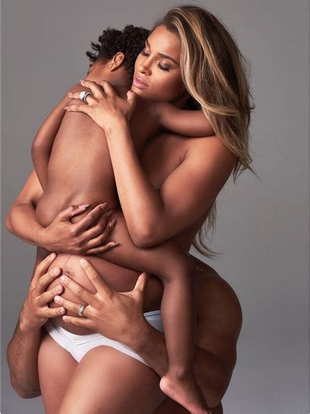Wendy Williams Tits Naked