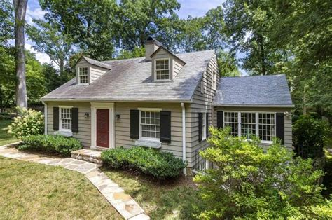 chippewa cir knoxville tn  mls  redfin