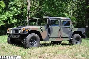 Humvee For Sale : armslist for sale hmmwv ~ Blog.minnesotawildstore.com Haus und Dekorationen
