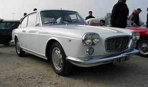 Lancia Flavia Cabriolet : lancia flavia coupe 1 8 only cars and cars ~ Medecine-chirurgie-esthetiques.com Avis de Voitures