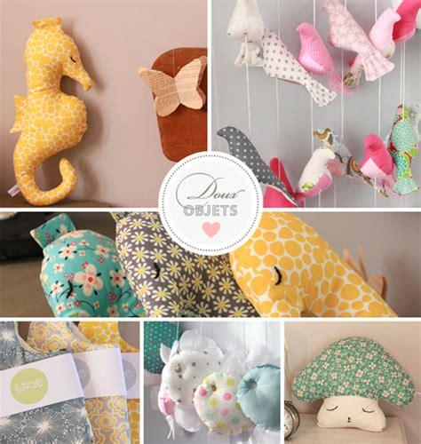 couture deco chambre bebe decoration chambre bebe crochet raliss com