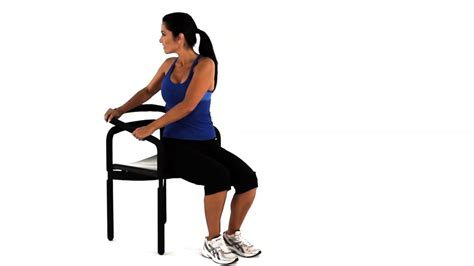 seated lower back stretch www pixshark images
