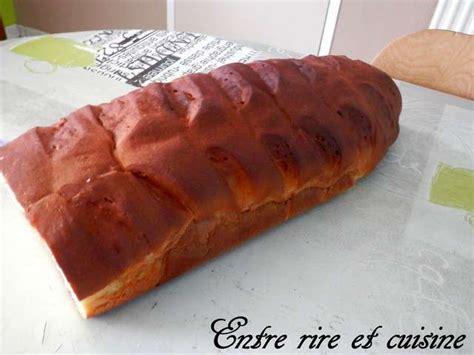 entre rire et cuisine entre rire et cuisine 28 images croque cake au boeuf