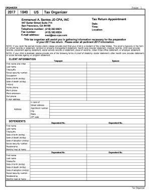 form cms 116 pdf cw8a statement of facts fill online printable fillable