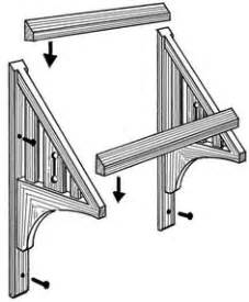 porch roof bracket support roof brackets victorian porches pinterest porch porch roof