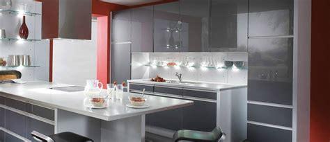 d馗o cuisine grise cuisine grise et best beautiful description cuisine grise with cuisine moderne grise with cuisine grise et excellent cuisine d en