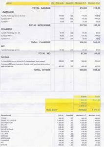 Prix Toiture 80m2 : nettoyage demoussage toiture metz devis d 39 imprimerie ~ Melissatoandfro.com Idées de Décoration