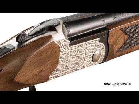 tristar setter st shotgun shotgun report