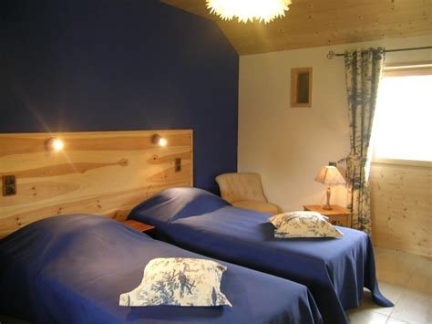 chambres hotes auvergne location de vacances chambre d 39 hôtes diou dans allier en