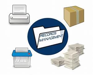 washington dc records storage companies ppi blog With document scanning services washington dc