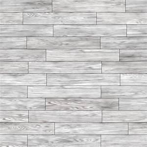 Laminat Mit Muster : laminat fr alle flle 3 muster m wje9076 joka 932 eastside ld laminat hochwertiger laminatboden ~ Markanthonyermac.com Haus und Dekorationen