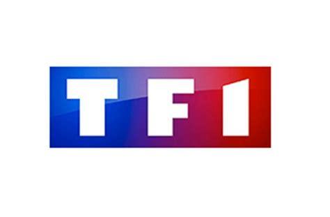cuisine teleshopping bug dans téléshopping tf1 s 39 explique télé 7 jours