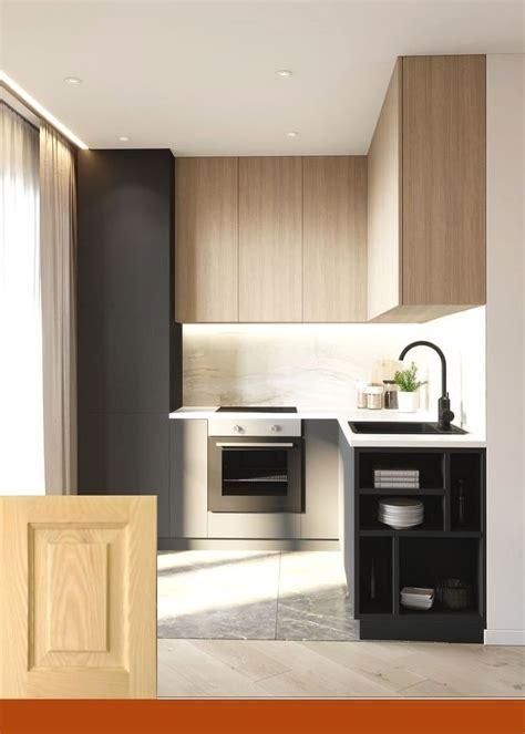 kitchen design business  ideas kitchenremodeling paintedkitchencabinets