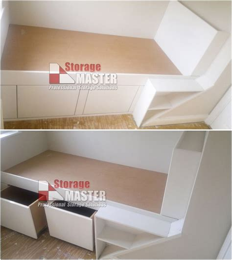 Box Room Bedroom Design Ideas by Box Room Stairs Ideas Search House Small