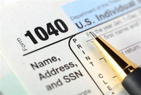 Treasury Irs Updates Tax Rules To Include Married Same