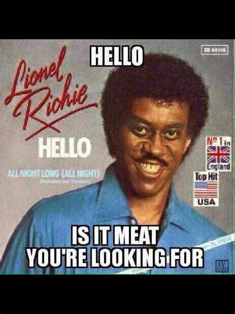 Ainsley Memes - pin by gayseal on humor pinterest ainsley harriott memes and meme