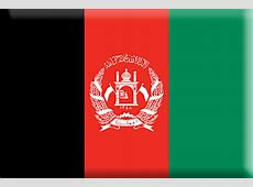 Flag of Afghanistan Free gif images