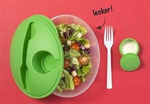 Salatbox Zum Mitnehmen : frische zum mitnehmen salatbox dinner gwi ~ A.2002-acura-tl-radio.info Haus und Dekorationen