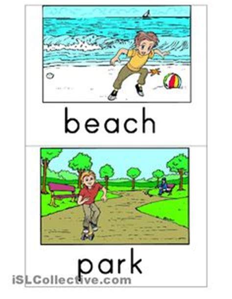esl flashcards images esl teaching english
