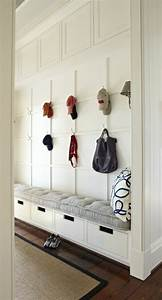 Porte De Couloir : porte manteau couloir plus de 60 photos pour vous ~ Nature-et-papiers.com Idées de Décoration