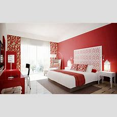 The Excellent Bright Color Bedroom Ideas Best Fresh Design