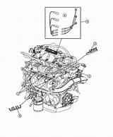 Ford 3 8 Engine Diagram Spark Plug