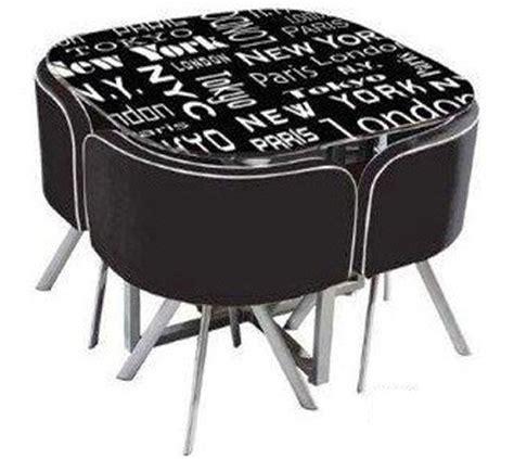 table bar de cuisine conforama wunderschönen conforama table de cuisine idées de