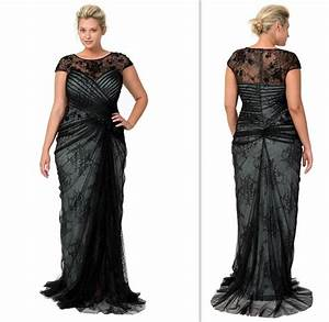 cheap plus size dresses for special occasions 10 With cheap plus size dresses for special occasions