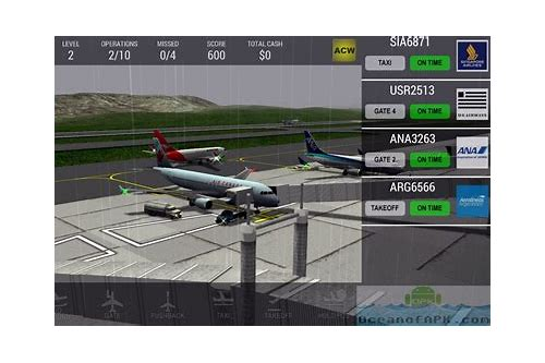 unmatched air traffic control download for pc