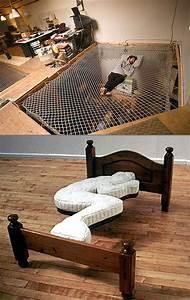 Awsome Beds - Home Design