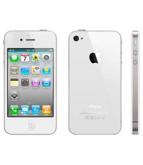 cheap iphone 4s for get instant cheap iphone 4s orange ee t mobile uk network