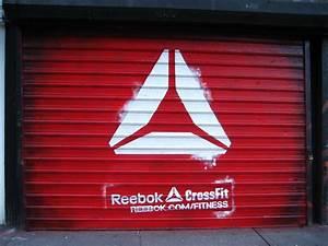 Crossfit Wallpapers - Wallpaper Cave | Logos | Crossfit ...