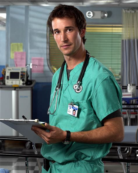 Noah Wyle Net Worth, Age, Height, Weight | 2017 Update