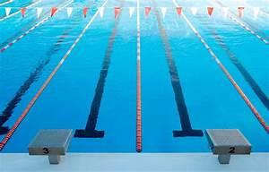 natation grand nancy aquatique club With piscine de molenbeek cours de natation