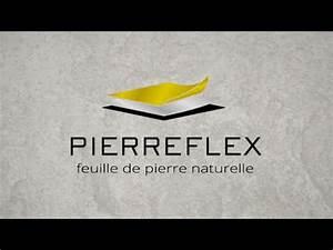 Feuille De Pierre Prix : pierreflex feuille de pierre naturelle flexible et ~ Dailycaller-alerts.com Idées de Décoration