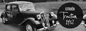 Location De Voiture Ancienne Pour Mariage : location voiture ancienne mariage lyon ma jolie toile ~ Medecine-chirurgie-esthetiques.com Avis de Voitures