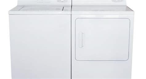 quelle marque lave linge pour quelle porte de lave linge opter