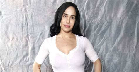 nadya suleman reveals aidan is severly autistic