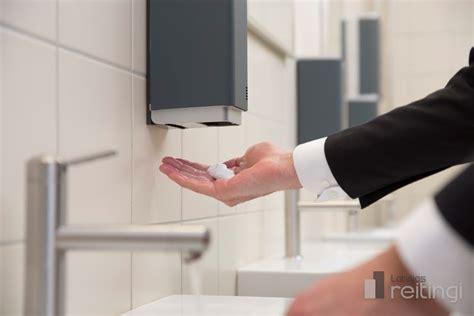 3 populārākās higiēnas preces uzņēmumiem - Tirgus vēstis ...