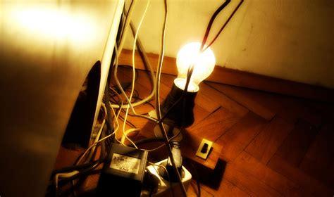light bulb wallpaper hd download