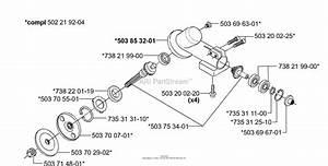 Wiring Diagram 2000 Equipment Accessories
