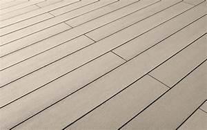 Terrasse Wpc Grau : wpc hell grau terrasse m nchen bs holzdesign ~ Markanthonyermac.com Haus und Dekorationen