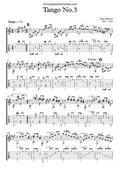 Guitarists of all levels will find a wealth of practical music knowledge in this special book and cd package. All I Want For X'mas Is You easy fingerstyle guitar tab - pdf guitar sheet music - guitar pro ...
